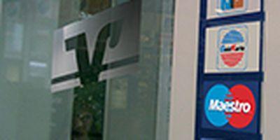 VR Immobilien GmbH, München in Ottobrunn