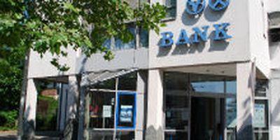 VR-Bank Erlangen-Höchstadt-Herzogenaurach eG, Geschäftsstelle Uttenreuth in Uttenreuth