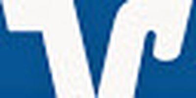 Volksbank Raiffeisenbank Rosenheim-Chiemsee eG, Dienstleistungszentrum Bad Aibling in Bad Aibling