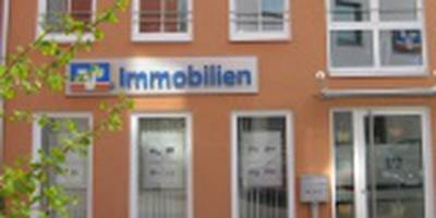 VR Immobilien GmbH, Bad Aibling in Bad Aibling