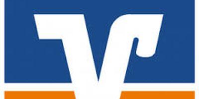 VR-Bank Erlangen-Höchstadt-Herzogenaurach eG, Geschäftsstelle Baiersdorf in Baiersdorf in Mittelfranken