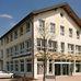 Volksbank Raiffeisenbank Rosenheim-Chiemsee eG, Bruckmühl in Bruckmühl an der Mangfall