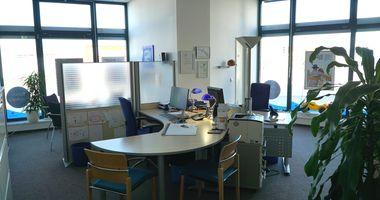 Baufinanz-MV in Stralsund