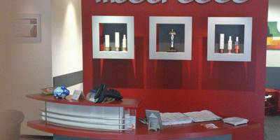 Friseur Coco Nord GmbH & Co. KG in Wilhelmshaven