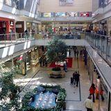 City-Galerie Augsburg Center-Management in Augsburg