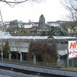 HIT Markt in Meinerzhagen