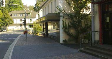 Hoffmann Kurt Metzgerei in Kierspe