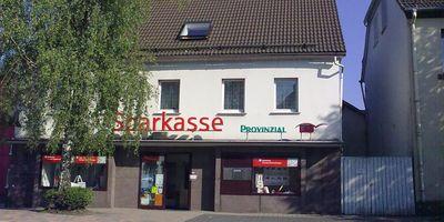 Volksbank Kierspe eG Zw.St. in Kierspe