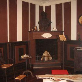 Halloren Schokoladenmuseum in Halle an der Saale