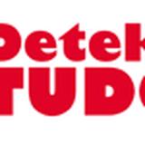 TUDOR Detektei Stuttgart in Stuttgart