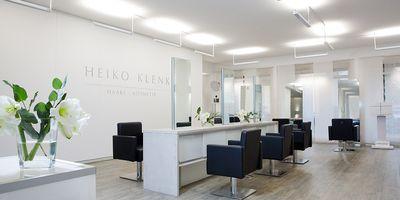 Heiko Klenk - Haare und Kosmetik in Neckarsulm