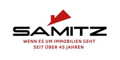 Immobilien Samitz in Eschborn im Taunus