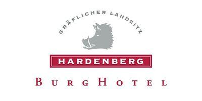 Relais & Châteaux Hardenberg Burghotel in Nörten-Hardenberg