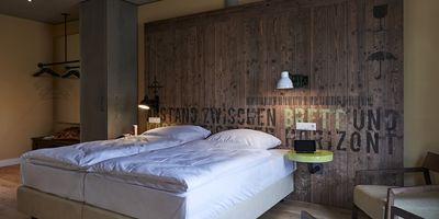 Hotel FREIgeist Einbeck in Einbeck