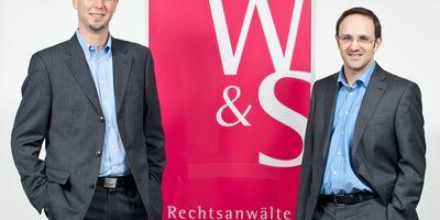 Rechtsanwälte Wöhrle & Schick in Bad Kreuznach