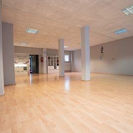 Bild zu EWCO Shaolin Center Stuttgart Wing Chun Kung Fu, Qi Gong, Selbstverteidigung in Stuttgart