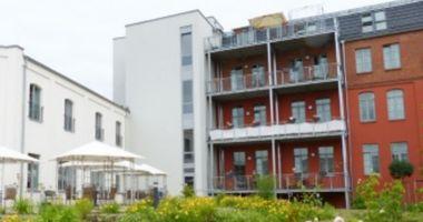 Renafan Altenpflege in Brandenburg an der Havel