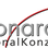 Leonardo Personalkonzept GmbH in Mainz
