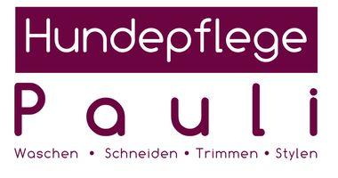 Hundepflege Pauli Inh. Sandra Strecker in Barsbüttel