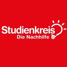 Studienkreis Nachhilfe Staßfurt in Staßfurt