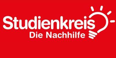 Studienkreis Nachhilfe Bad Homburg in Bad Homburg vor der Höhe