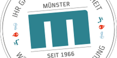 Münster GmbH in Remseck am Neckar