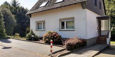 C-Konzepte GmbH Versicherungs- und Finanzmakler in Bergisch Gladbach