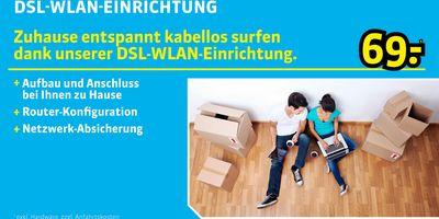 PC Spezialist Systempartner Computervertriebs GmbH in Eberswalde