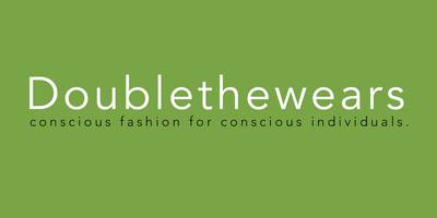 Doublethewears in Berlin