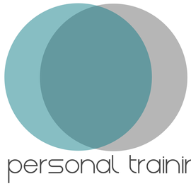 lb personal training in Aachen