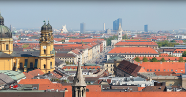 Anwaltssozietät Neumeier Schroeter & Partner GbR in München