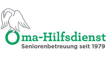 Oma-Hilfsdienst Seniorenbetreuung in Lüneburg