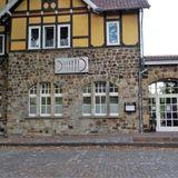 Gezeiten in Osnabrück