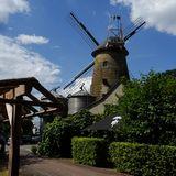 Enkings Mühlencafé in Emsbüren