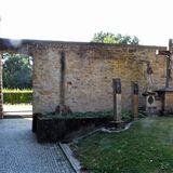 Klostercafé Gravenhorst in Hörstel