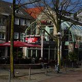 Cafe Extrablatt in Rheine