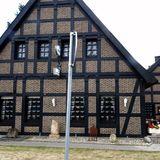 Zum alten Fährhaus in Emsbüren