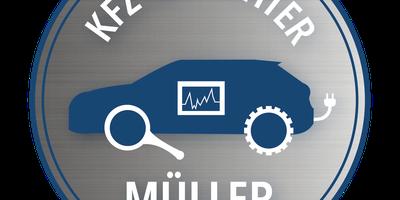 Kfz-Gutachter-Müller in Sankt Augustin