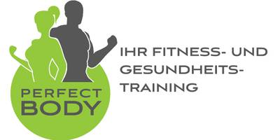Fitnessstudio Perfect Body Dresden in Dresden