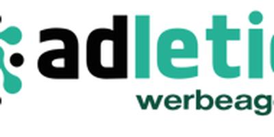 adletics Werbeagentur in Wiesbaden
