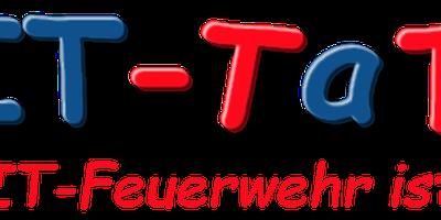 IT-TaTaa in München