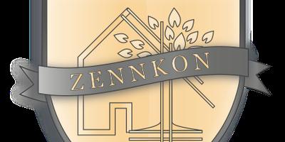 ZennKon UG & Co. KG in Köln