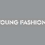 Young Fashion Boutique in Bad Lippspringe