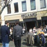 hintz&kuntz in Mainz
