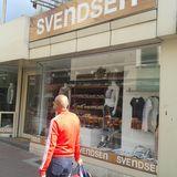 Svendsen Mainz in Mainz