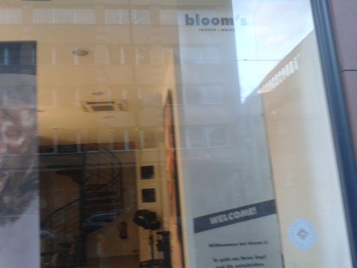 Blooms Friseur Friseurgeschäft 14 Bewertungen Mainz Altstadt