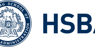 HSBA Hamburg School of Business Administration gGmbH in Hamburg