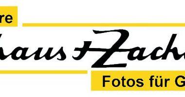 Bildstudio Zacharias in Mühldorf am Inn