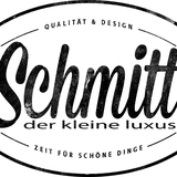 Schmitt-Geschenke Berlin-Tegel in Berlin