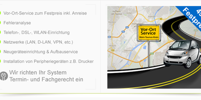 ReperaturStore.de Fachservice & Verkauf in Okriftel Stadt Hattersheim am Main